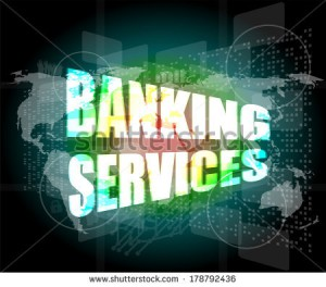 stock-photo-words-banking-services-on-digital-screen-business-concept-178792436