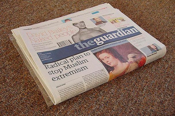 site guardian pro